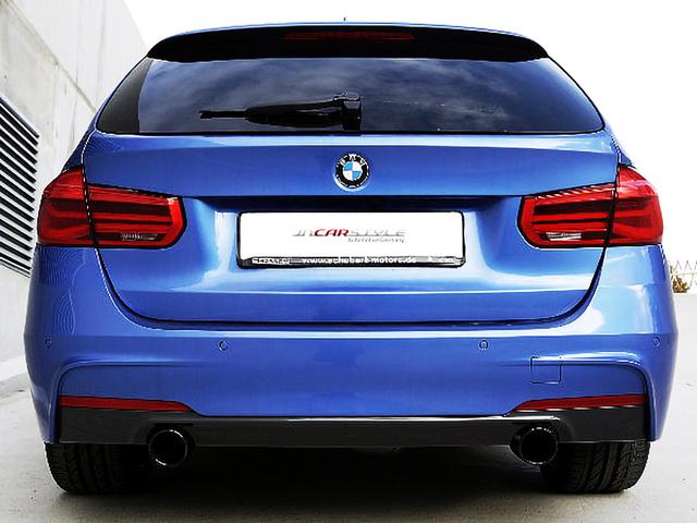 BMW-touring-F31.jpg