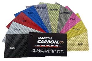 Carbon_color