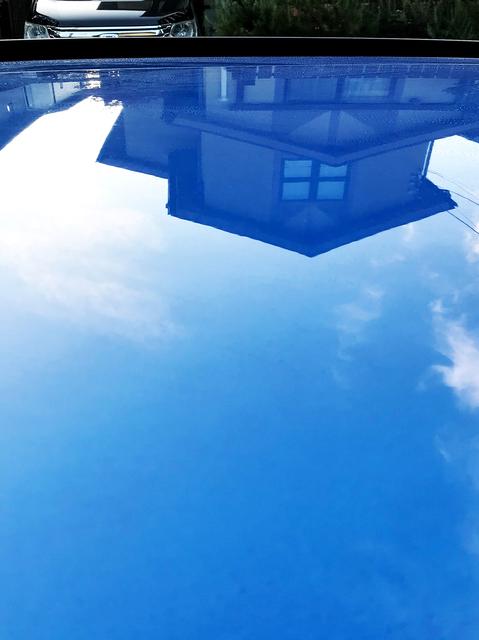 waterspot3.jpg